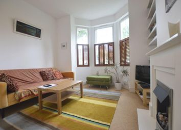 Thumbnail 2 bed flat to rent in 1, Pretoria Ave, Walthamstow