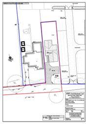 Thumbnail Land for sale in Coaly Lane, Ingoldisthorpe, King's Lynn