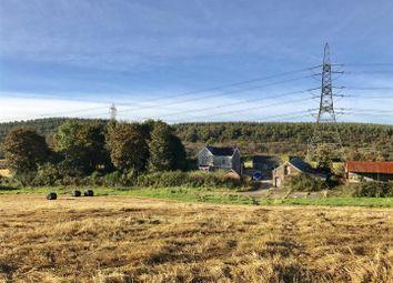 Thumbnail 3 bed farm for sale in Llanedi, Pontarddulais, Swansea