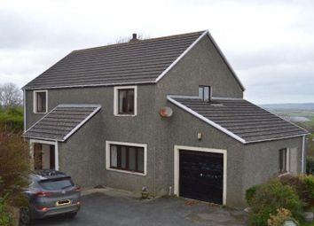 Thumbnail 4 bed property to rent in Cuckoo Lane, Haverfordwest