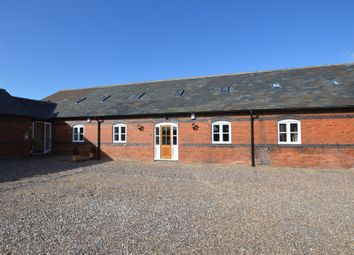 4 bed barn conversion for sale in Wrexham Road, Holt, Wrexham LL13