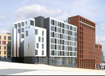 Thumbnail Retail premises to let in 72 Broad Lane, Sheffield