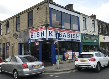 Thumbnail Leisure/hospitality for sale in Scotland Road, Nelson