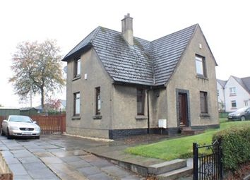 Thumbnail 3 bed semi-detached house to rent in The Avenue, Whitburn, Whitburn