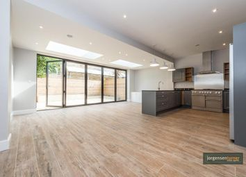 Thumbnail 5 bed property for sale in Grafton Road, Acton, London