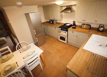 Thumbnail Room to rent in King Street, Norwich