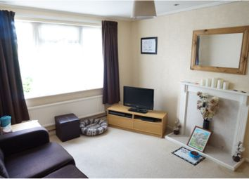 Thumbnail 1 bed flat for sale in Lydford Gardens, Bournemouth