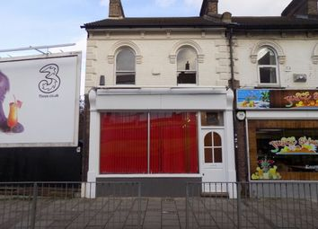 Thumbnail Commercial property for sale in New Bedford Road, Luton