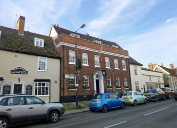 Thumbnail Restaurant/cafe for sale in Needham Market, Ipswich