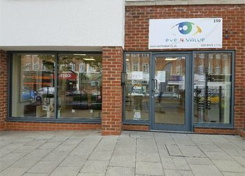 Thumbnail Commercial property to let in Field End Road, Pinner, Middlesex