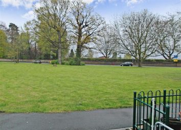 Thumbnail 2 bed flat for sale in Catlyn Close, East Malling, West Malling, Kent
