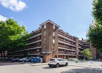 Thumbnail 3 bed flat for sale in Haddo Street, Greenwich