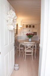 Thumbnail 1 bed flat to rent in Buchanan Close, London
