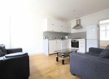 Thumbnail 4 bed flat to rent in London Terrace, Hackney Road, London