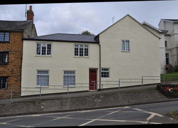 Thumbnail 1 bed flat to rent in Oxford Road, Banbury