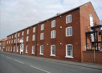 Thumbnail Office to let in Minster House, Flemingate, Beverley