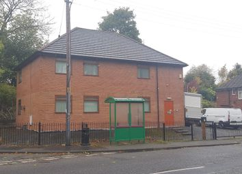 Thumbnail Industrial to let in Bagillt Road, Greenfield