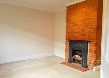 Thumbnail 2 bed property to rent in South Street, Colchester