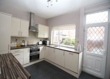 Thumbnail 3 bedroom property for sale in Barkly Terrace, Beeston, Leeds