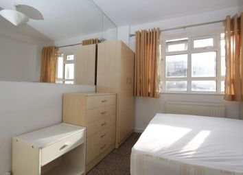 Thumbnail Room to rent in Orchard Mead House, 733 Finchley Road, Golders Green