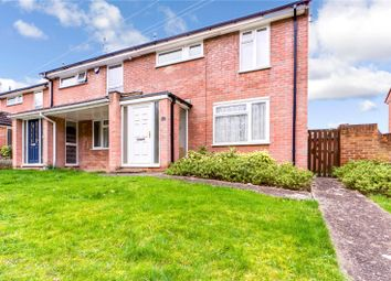 3 bed semi-detached house for sale in Pottery Road, Tilehurst, Reading, Berkshire RG30