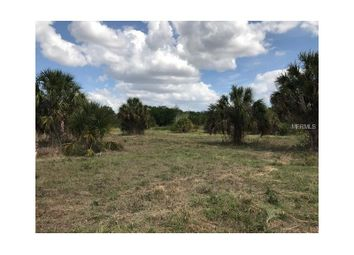 Thumbnail Land for sale in 1320 27th St E, Bradenton, Florida, 34208, United States Of America