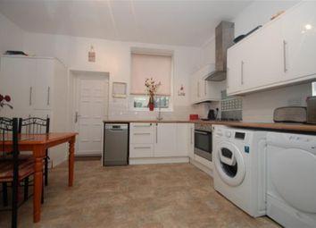 Thumbnail 2 bed end terrace house for sale in Set Street, Stalybridge