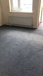 Thumbnail 3 bed terraced house to rent in Crayford Drive, Crofton, Wakefield