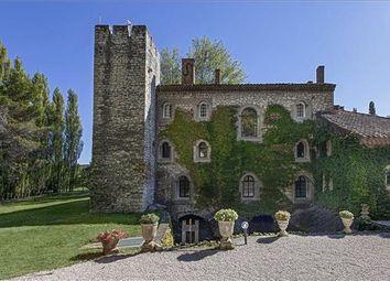 Thumbnail 10 bed detached house for sale in Avignon - Caumont Airport (Avn), 141 Allée De La Chartreuse, 84140 Avignon-Montfavet, France