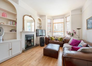 Thumbnail 5 bed property for sale in Bramfield Road, London