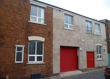Thumbnail Office to let in Unit 1C (First Floor Offices), Stanley Road, Blackpool, Lancashire