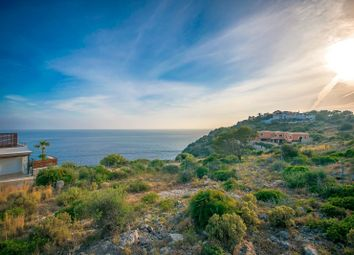 Thumbnail Land for sale in 07157, Port D'andratx, Spain