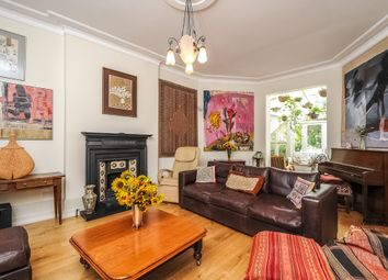 6 bed detached house for sale in Exeter Road, Queens Park NW2