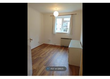 Thumbnail 1 bed flat to rent in Millway Close, Oxford