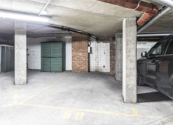 Thumbnail Parking/garage to rent in Exchange Building, 132 Commercial Street, London