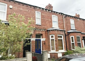 Thumbnail 2 bed flat to rent in Murray Street, Holgate, York