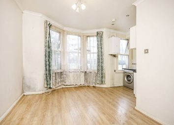 Thumbnail 1 bedroom flat for sale in Millfields Road, Hackney