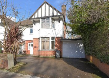 Thumbnail Office for sale in Finchley Road, London