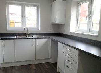 Thumbnail 3 bed cottage to rent in Forge Cottages, Ash Road, Ash