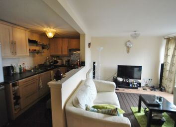 Thumbnail 2 bed flat to rent in Maryhill Road, Maryhill, Glasgow, Lanarkshire G20,