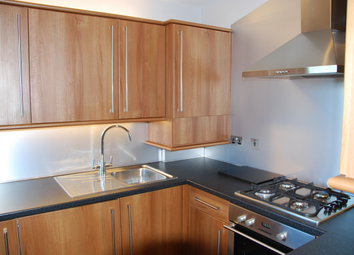 Thumbnail 2 bed flat to rent in Kingsview Terrace, Inverness, 8Ts