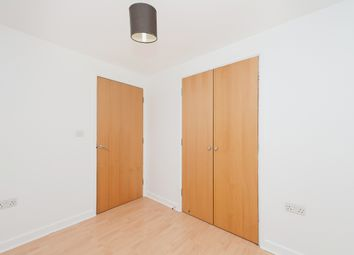 Thumbnail 2 bed flat to rent in Soutwold Road, Hackney