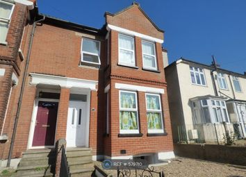 Thumbnail 4 bed semi-detached house to rent in St. Philips Avenue, Maidstone