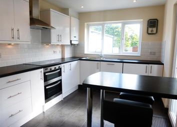 Thumbnail 3 bed semi-detached house to rent in Baddow Hall Crescent, Great Baddow, Chelmsford