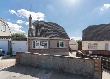 Thumbnail 2 bed property to rent in Fairfield Crescent, Eastwood, Leigh-On-Sea