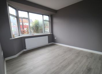 Thumbnail 1 bedroom studio to rent in Lytton Avenue, Enfield