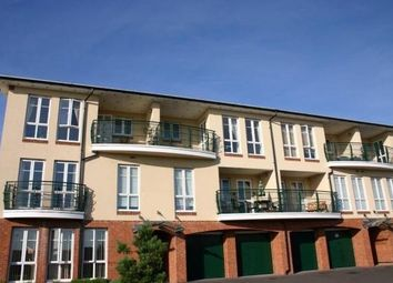 Thumbnail 2 bed flat to rent in Mariners Wharf, Newhaven