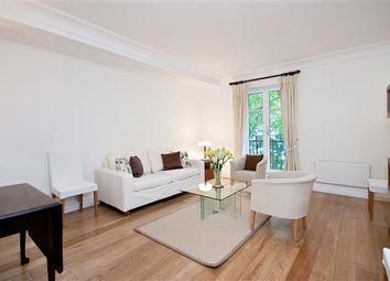 Thumbnail 1 bed flat to rent in Kensington Green, Kensington