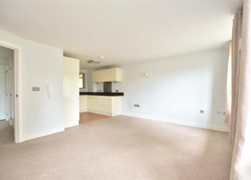 Thumbnail 1 bed flat for sale in Lansdown Villas, Camden Row, Bath