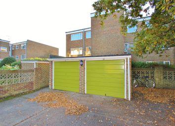Thumbnail Parking/garage to rent in Bath Road, Worthing